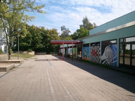 schule6