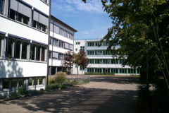 schule10