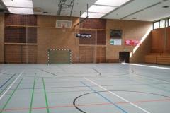 schule7