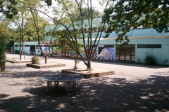 schule9